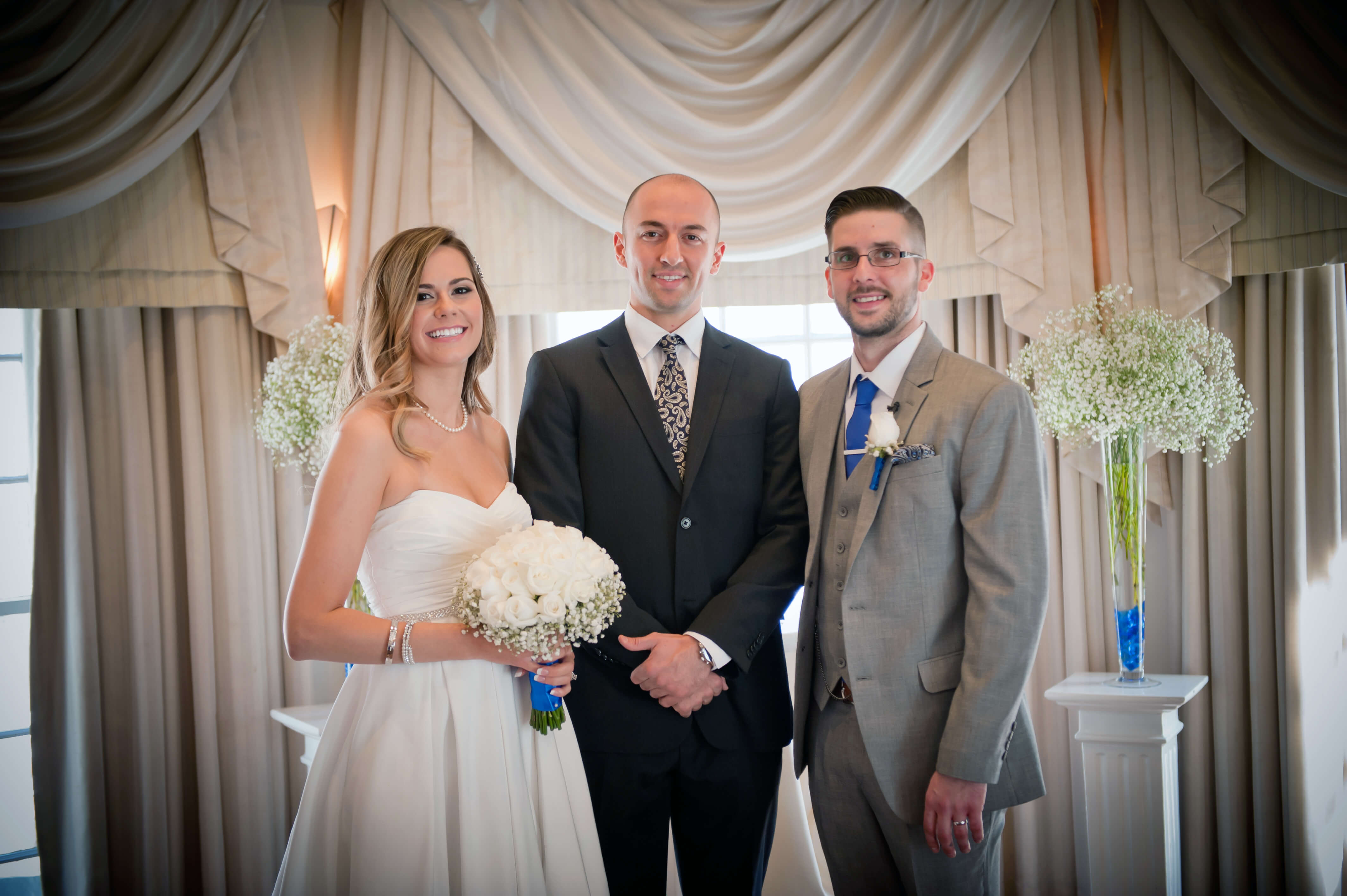 alex rajak wedding officiant toronto (1)